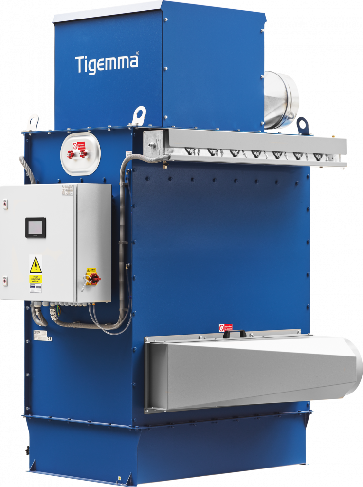 filtracni-jednotky-1498.png